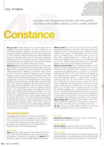 constance_copy
